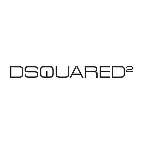 Dsquared2_Logo