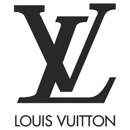 Louis_Vuitton_Logo