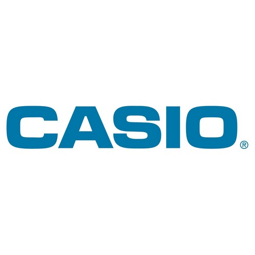 casio-logo
