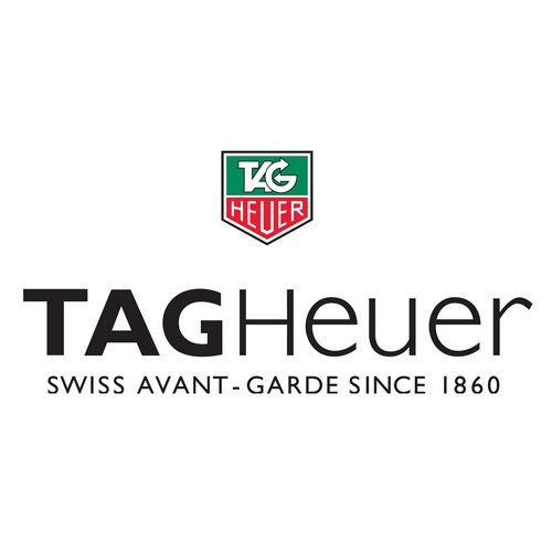tag-heuer-watch-logo